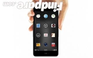 Smartisan T2 smartphone photo 3