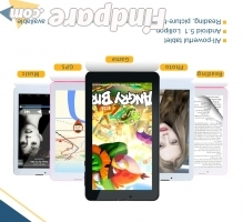 IRULU eXpro X2 tablet photo 8