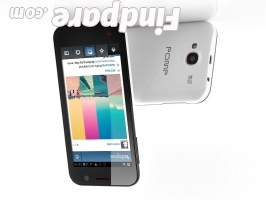 Pomp W89 smartphone photo 4