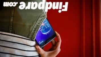ZTE Max XL smartphone photo 2
