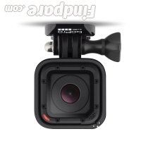 GoPro Hero4 Session action camera photo 5