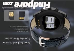 FINOW Q7 smart watch photo 4