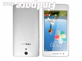 Oppo 3000 smartphone photo 1