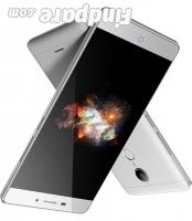 ZTE Blade A711 smartphone photo 3