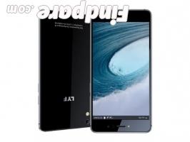 Lyf Water 8 smartphone photo 2