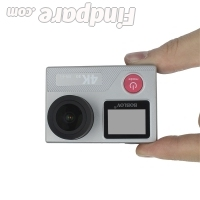 BOBLOV H8 Pro action camera photo 15