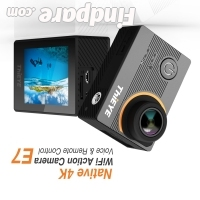 Thieye E7 action camera photo 7