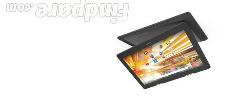 Archos 133 Oxygen tablet photo 6