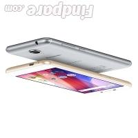 Panasonic Eluga I2 Activ smartphone photo 3