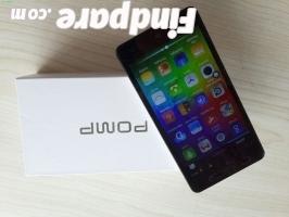 Pomp C6 smartphone photo 4