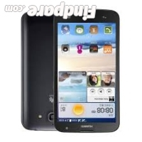 Huawei Ascend G730 smartphone photo 7