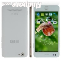 Elephone P6i smartphone photo 2
