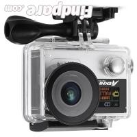 Meknic X6 action camera photo 5