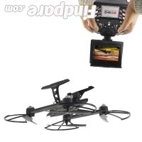 JXD 510G drone photo 12
