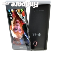 THL W11 Monkey King 2 smartphone photo 2