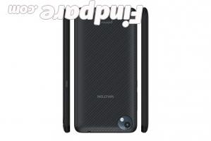 Walton Primo F7 smartphone photo 6