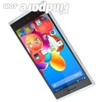 Otium Z2 smartphone photo 3