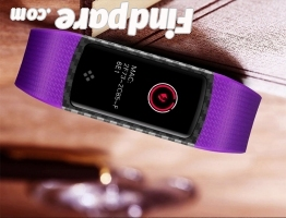 LEMFO LT01 Sport smart band photo 9