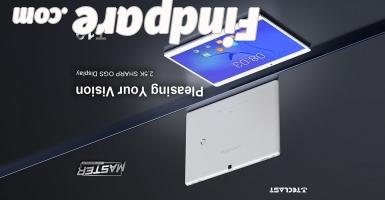 Teclast T10 tablet photo 3