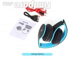 Old Shark NX-8252 wireless headphones photo 5