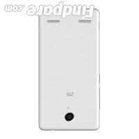 ZTE Blade L7 smartphone photo 1
