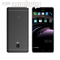 Elephone P8 Max smartphone photo 14