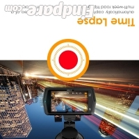 Vantrue X1 Pro Dash cam photo 5