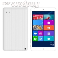 PIPO Work W4 1GB 32GB tablet photo 1