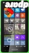Microsoft Lumia 435 Dual SIM smartphone photo 1