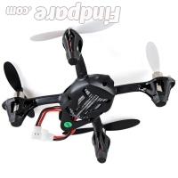 Hubsan H107L drone photo 10