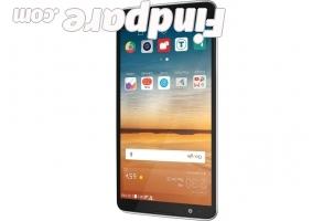 LG Stylo 2 V smartphone photo 1