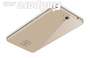 Coolpad TipTop mini smartphone photo 3