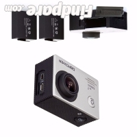 DBPOWER EX5000 action camera photo 8