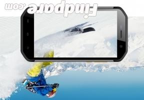 E&L S60 smartphone photo 11