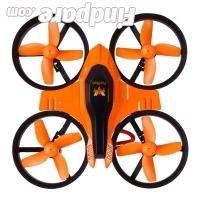 Furibee F36 drone photo 4
