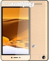 Micromax Canvas Juice A1 Q4251 smartphone photo 3