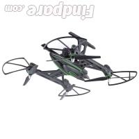 JXD 506G drone photo 3