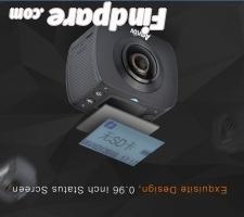 Amkov AMK200S action camera photo 9