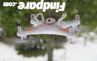 Syma X5C drone photo 4