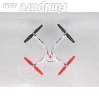 Syma X54HW drone photo 10