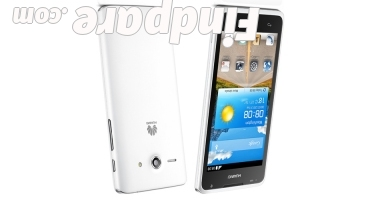 Huawei Ascend Y530 smartphone photo 6