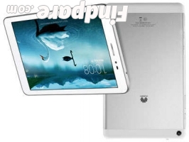 Huawei MediaPad T1 8.0 3G tablet photo 5