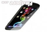 Archos 53 Platinum smartphone photo 3