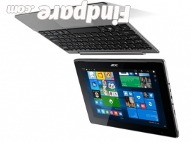 Acer Aspire Switch 10V 2GB 32GB tablet photo 3
