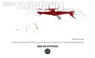JJRC H97 drone photo 4