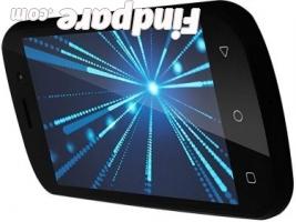 Swipe Konnect 4G smartphone photo 4