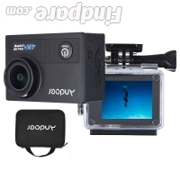 Andoer AN5000 action camera photo 6