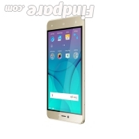 Allview P7 Pro smartphone photo 3