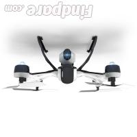 JXD 509V drone photo 3