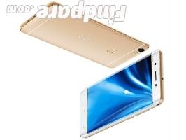 Vivo X3F smartphone photo 2